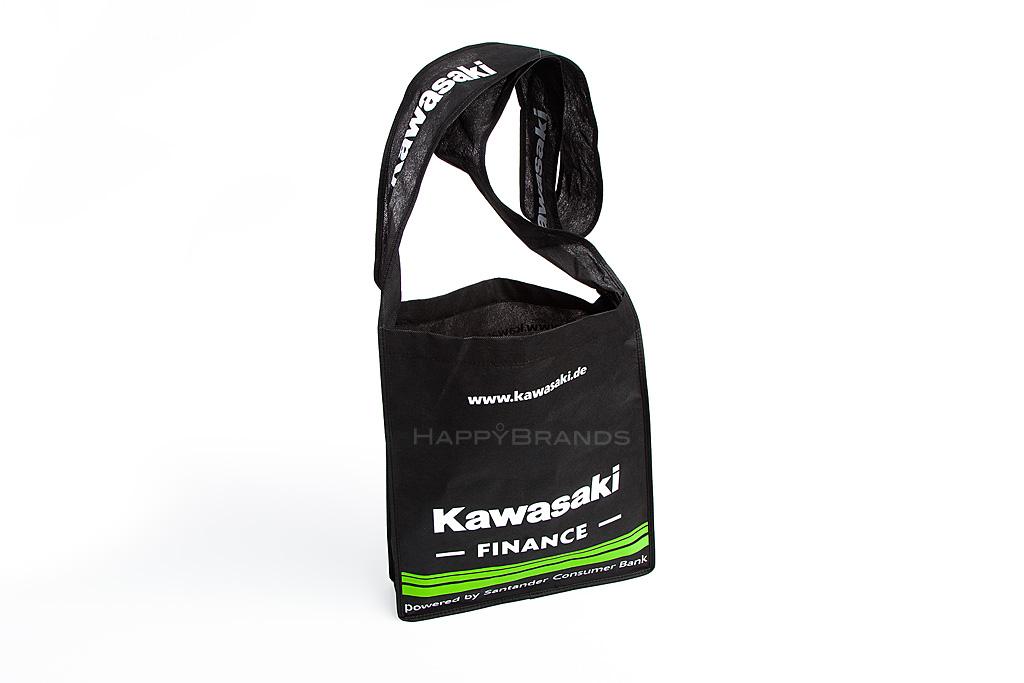 PP-Non-Woven-Tasche-herstellen-lassen-Wunschdesign-Sonderanfertigung-1024x683
