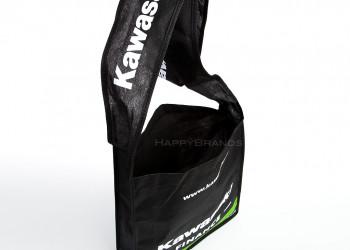 PP Nonwoven Einkaufstasche mit eigenem Logo bedrucken lassen 1024