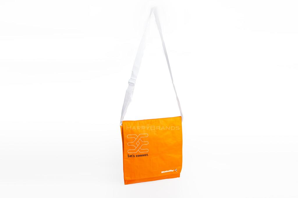 PP-Woven-Einkaufstasche-GiveAway-1024x683