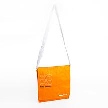 PP-Woven-Einkaufstasche-GiveAway-215