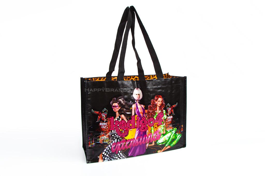 PP-Woven-Promotiontasche-bedrucken-Werbebotschaft-Logo-Wunschtext-1024x683