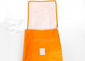 PP Woven Tragetasche Messebag Werbemittel 1024