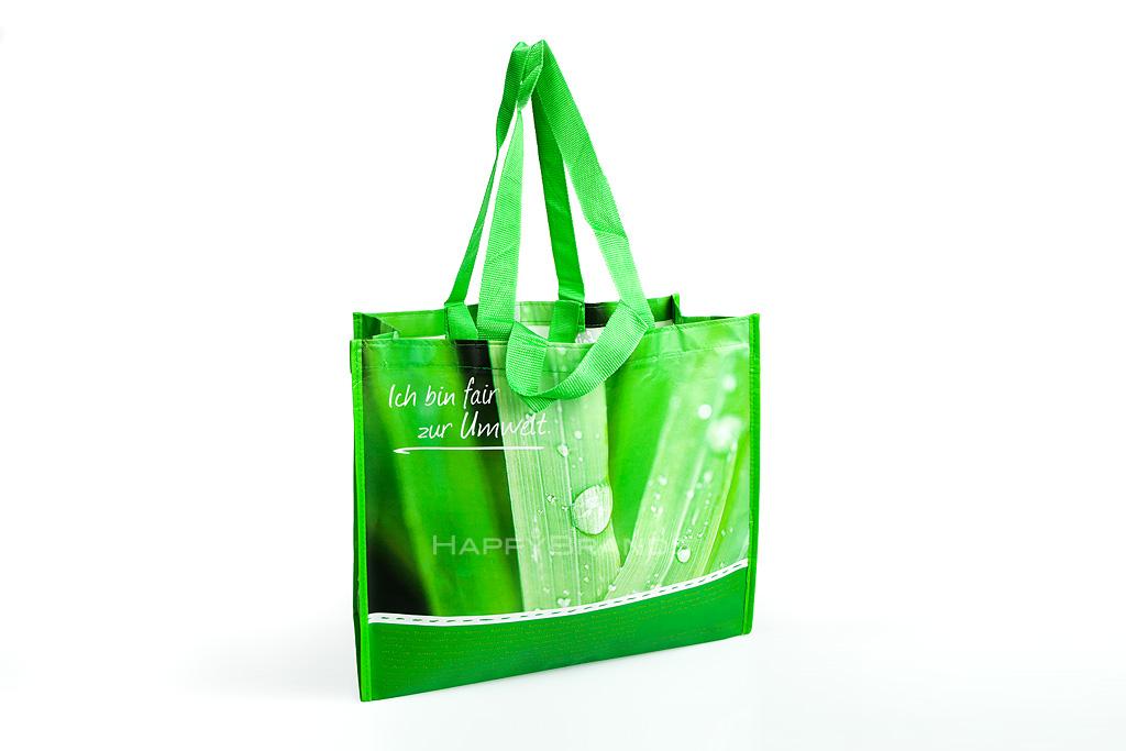 PP-Woven-Werbetasche-Shopper-Werbepraesent-Eventartikel-1024x683