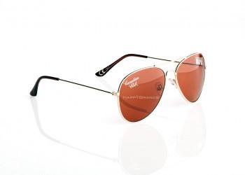 Piloten Sonnenbrille mit Firmen Logo bedrucken lassen Sonderanfertigung 1024