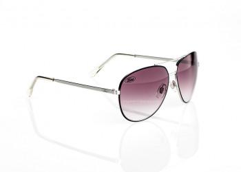 Piloten Sonnenbrillen mit Logoaufdruck als Kundengeschenk 1024
