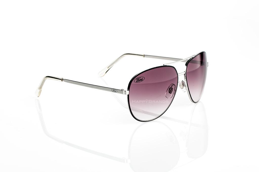 Piloten-Sonnenbrillen-mit-Logoaufdruck-als-Kundengeschenk-1024