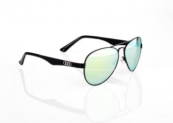 Pilotenbrille mit Werbeaufdruck Beschriftung 1024