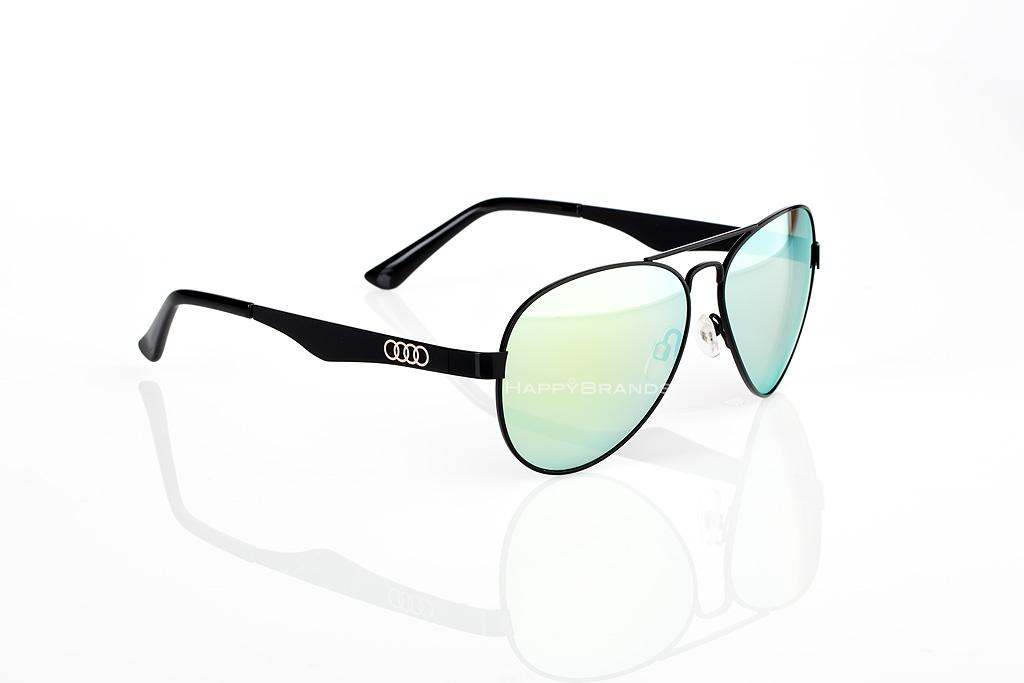 Pilotenbrille-mit-Werbeaufdruck-Beschriftung-1024