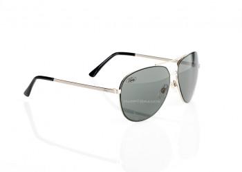 Pilotensonnenbrille mit Werbeanbringung Firmengeschenk 1024