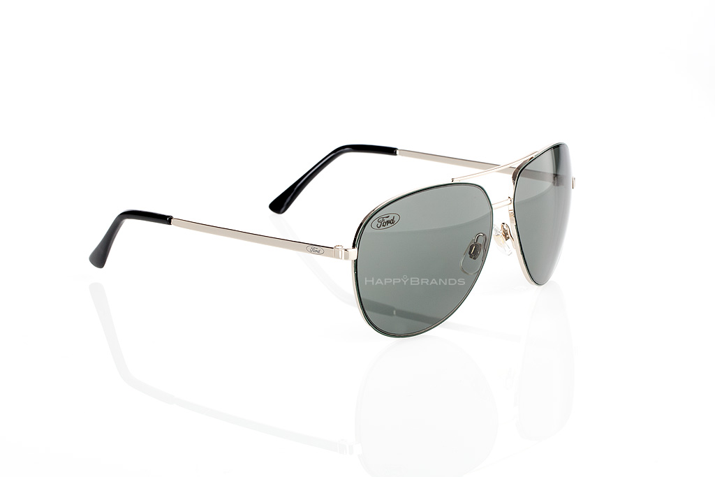 Pilotensonnenbrille-mit-Werbeanbringung-Firmengeschenk-1024