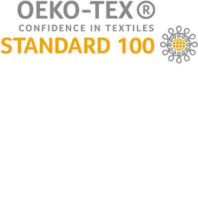 Produktsicherheit-OEKO-TEX-Standard-100-zertifiziert-Logo-400b