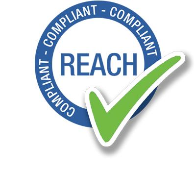 Produktsicherheit-REACH-zertifiziert-Logo-400b