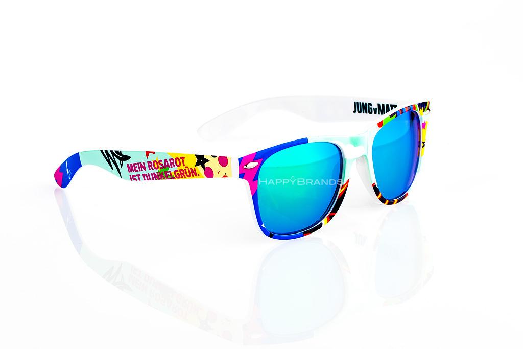 Promo-Brille-mit-verspiegelten-Glaesern-1024