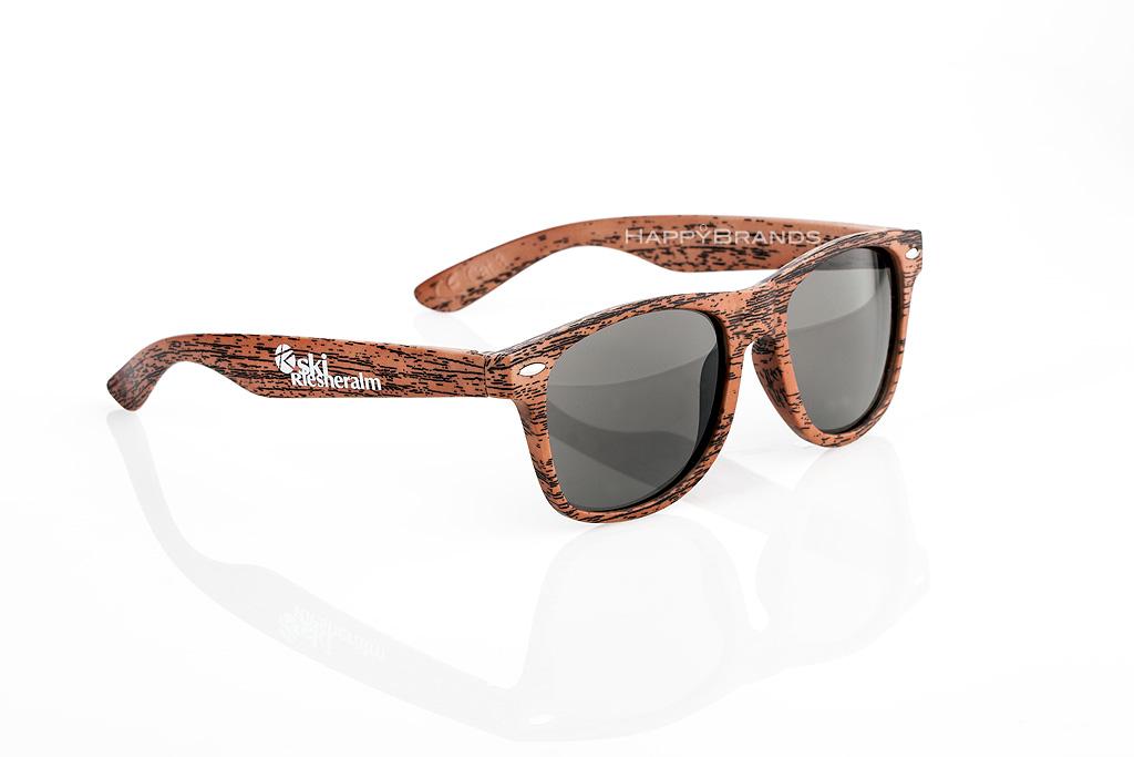 Promo-Brillen-in-Holzoptik-Werbegeschenk-Werbepraesent-1024
