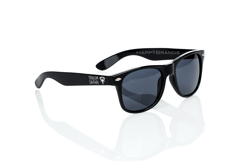 Promo-Sonnenbrille-Streuartikel-1024