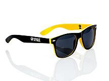 Promo-Sonnenbrille-Werbegeschenk-Merchandise-Werbeaufdruck-215