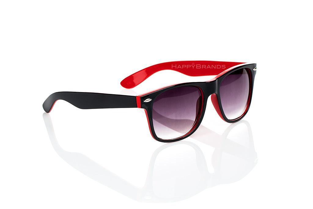 Promo Sonnenbrille Werbepraesent 1024