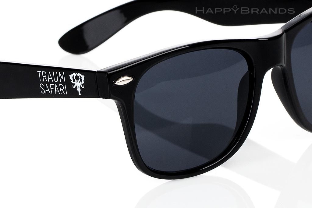 Promo-Sonnenbrille-mit-Werbedruck-als-Firmengeschenk-1024