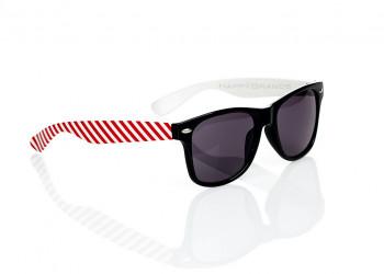 Promo Sonnenbrillen frei gestalten 1024