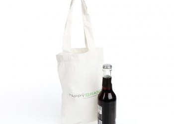 Promotiontasche Kundenpraesent Small 1024
