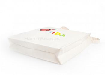 Promotiontasche mit eigenem Logo 1024