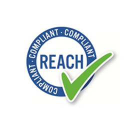 REACH-250
