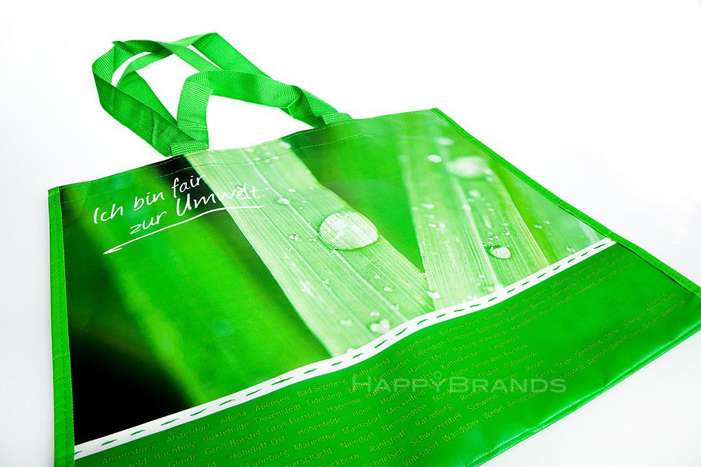 Recycling-Einkaufstasche-bedrucken-Firmenname-Werbemotiv-1024