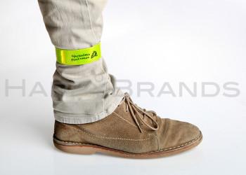 Reflektor Schnapparmband Merchandising