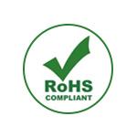 RoHS - Logo