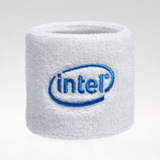 Schweissband_7x8_Logo_Stick_INTEL_160x160