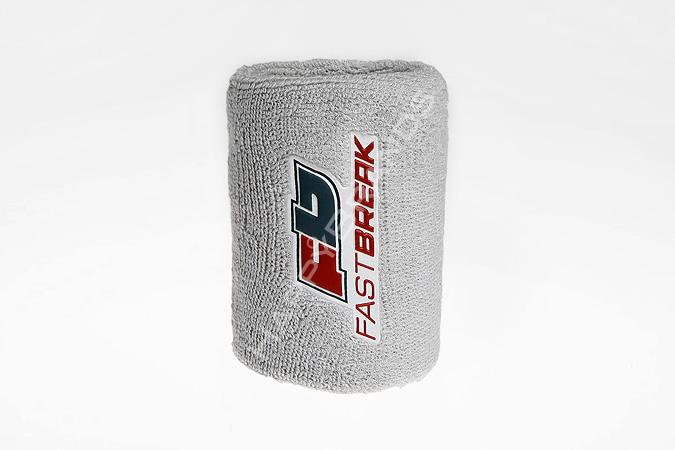 Schweissband_KingSize_3D-PowerDruck_Logo_06_FAST-BRAKE_Werbeartikel