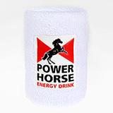 Schweissband_KingSize_3D-PowerDruck_Logo_Werbeartikel