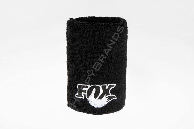 Schweissband_KingSize_Stick_Logo_11_FOX_Werbeartikel