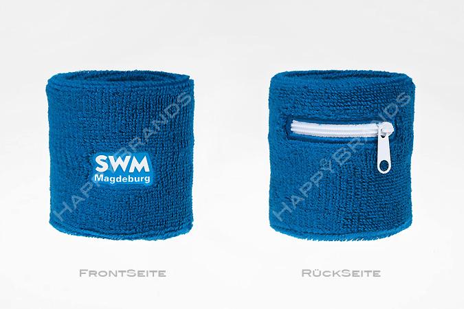 Schweissband_Tresor_3D-PowerDruck_Logo_03_SVM-MAGDEBURG_675
