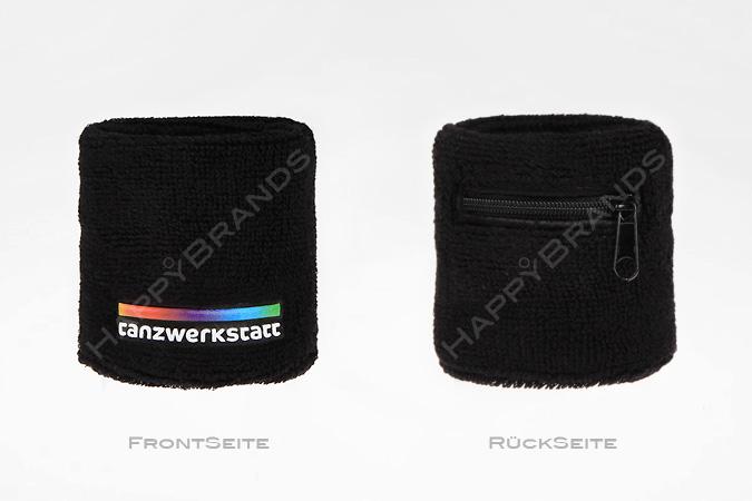 Schweissband_Tresor_3D-PowerDruck_Logo_04_TANZWERKSTATT_675