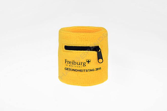 Schweissband_Tresor_3D-PowerDruck_Logo_05_FREIBURG_675