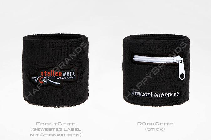 Schweissband_Tresor_Gewebtes-Label_Logo_01_STELLENWERK_675