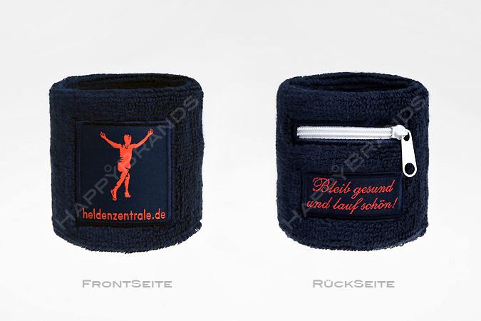 Schweissband_Tresor_Gewebtes-Label_Logo_02_HELDENZENTRALE_675