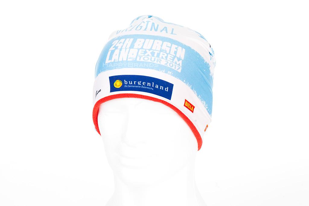 Skibeanie-Ski-Muetze-Werbegeschenk-1024