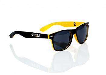 Sonnenbrille Firmengeschenk
