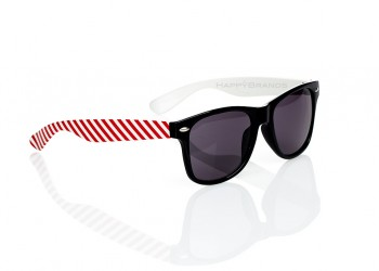 Sonnenbrille Incentive
