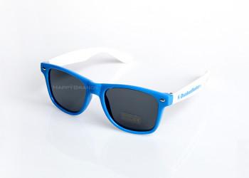 Sonnenbrille Merchandising