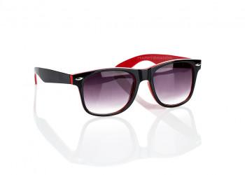 Sonnenbrille Premium