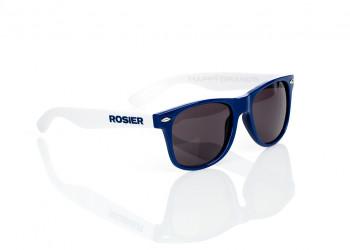 Sonnenbrille Unternehmensgeschenk