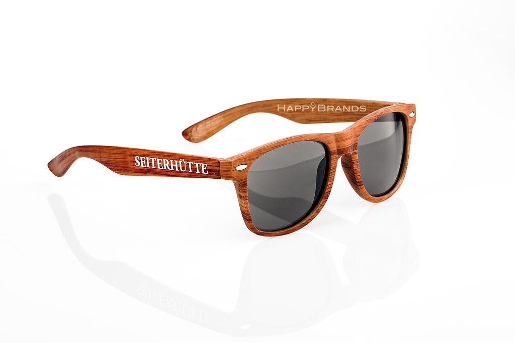 Sonnenbrille-Werbeartikel-1024