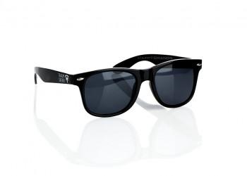 Sonnenbrille als Werbepraesent