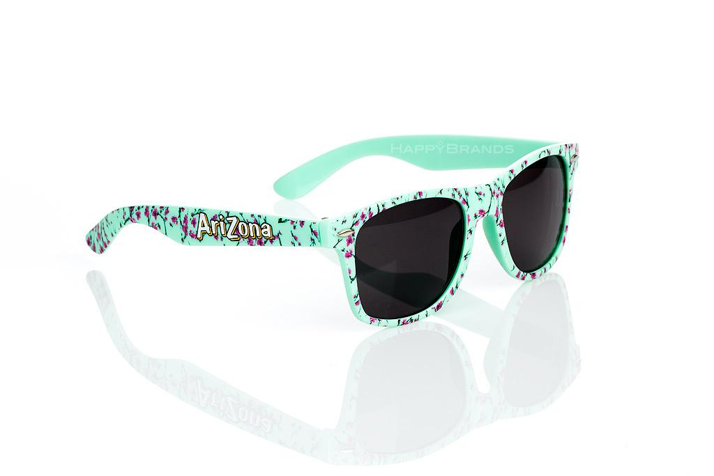 Sonnenbrille-mit-Allover-Druck-Promotionartikel-1024