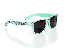 Sonnenbrille-mit-Firmenlogo-bedrucken-lassen-215