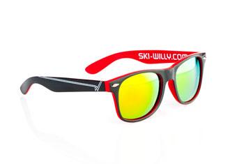 Sonnenbrille-mit-eigenem-Logo-Giveaway-330
