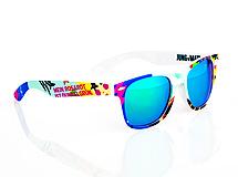 Sonnenbrille-mit-eigenem-Logo-bedrucken-Giveaway-215